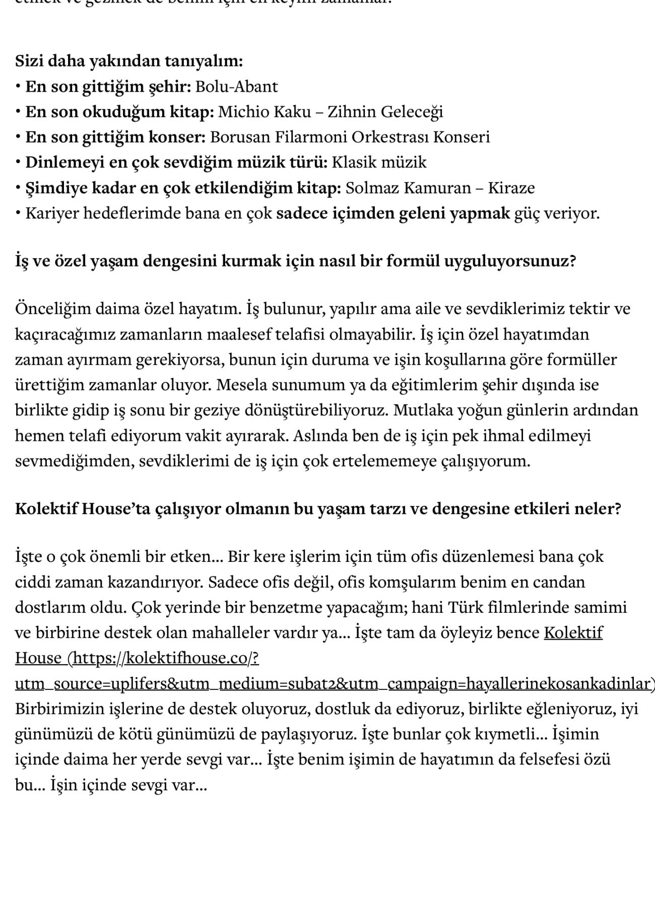 Sevinç Satıroğlu Sunucu Master of Ceremony Konuşma Hitabet Koçluk Danışman Eğitmen Uplifers 4