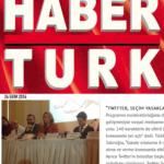 HABERTÜRK-24 EKİM 2014