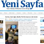 YENİ SAYFA-KASIM 2014