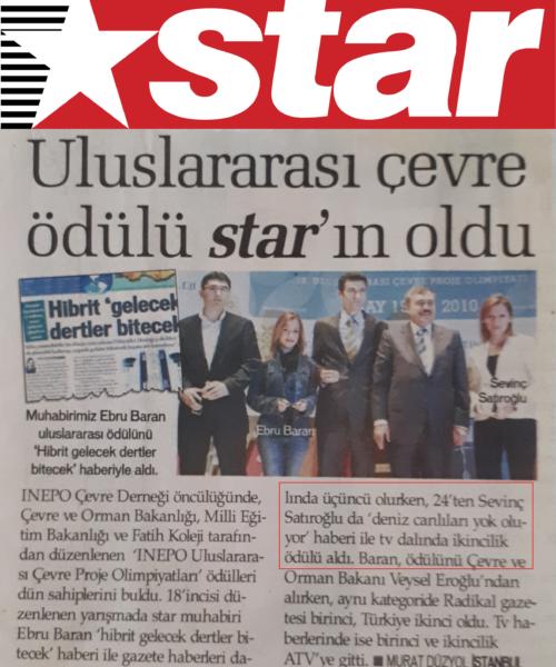Sevinç Satıroğlu Haber Sunucu Spiker Tv Anchor Moderatör