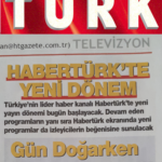 HABERTÜRK-2 EYLÜL 2013