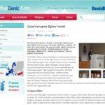 DENİZBANK-BELEDİYEDENİZ.COM-26 EYLÜL 2012