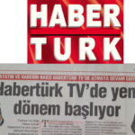 HABERTÜRK-02 EYLÜL 2013